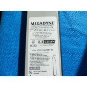 Megadyne Medical Non Stick Cautery Tip (Each)