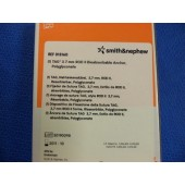 Smith Nephew 3.75mm Rod II Bio Anchor (Each)..