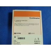 Smith Nephew Dyonics EndoButton, 4mm x 12 mm (Each)