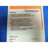 Smith Nephew Suretac II w/ Spikes 8 x 16mm (Each)