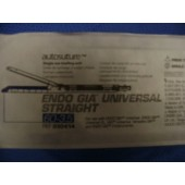 Covidien Autosuture GIA 60 3.5 Reloads (Box of 6)