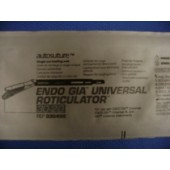 Covidien Autosuture GIA Roticulator 30 2.0mm Gray  (Box of 6)