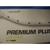 Covidien Autosuture Premium CEEA 34 Yellow (Each)