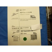 Moria ROP Examination Kit (Box of 20)