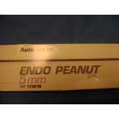 Covidien Autosuture Endo Peanut 5mm (Each)