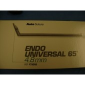 Covidien Autosuture  Endo Universal 65 w/ 4.8mm Staples (Each)