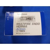 Covidien Autosuture Multifire Endo Hernia Stapler 4.0mm (Each)