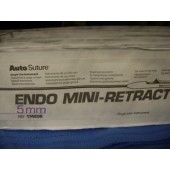 Covidien Autosuture Endo Mini-Retract 5mm (Each)