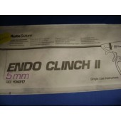 Covidien Autosuture Endo Clinch II 5mm (Each)