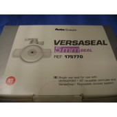 Covidien Autosuture 5mm Versaseal (Each)