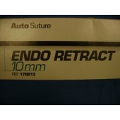 Covidien Autosuture Endo Retract 10mm (Each)