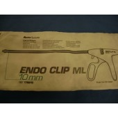 Covidien Autosuture Endo Clip ML 10mm (Each)