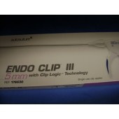 Covidien Autosuture Endoclip 5 mm (Each)
