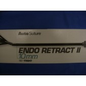 Covidien Autosuture Endo Retract II 10mm (Each)