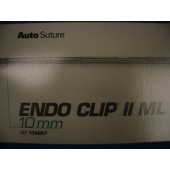 Covidien Autosuture Endo Clip II 10mm (Each)