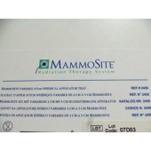 Cytyc Mammosite Radiation Therapy System, 4-5cm (Each)