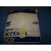Covidien Kendall Sequential Compression Sleeves Thigh Length Large (Each)