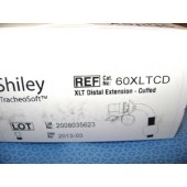 Shiley XLT Distal Extension-Cuffed (Each)