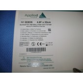 Applied Medical 4.6FR x 22cm  Silhouette Ureteral Stent (Each)