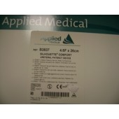 Applied Medical 4.6FR x 26cm  Silhouette Ureteral Stent (Each)